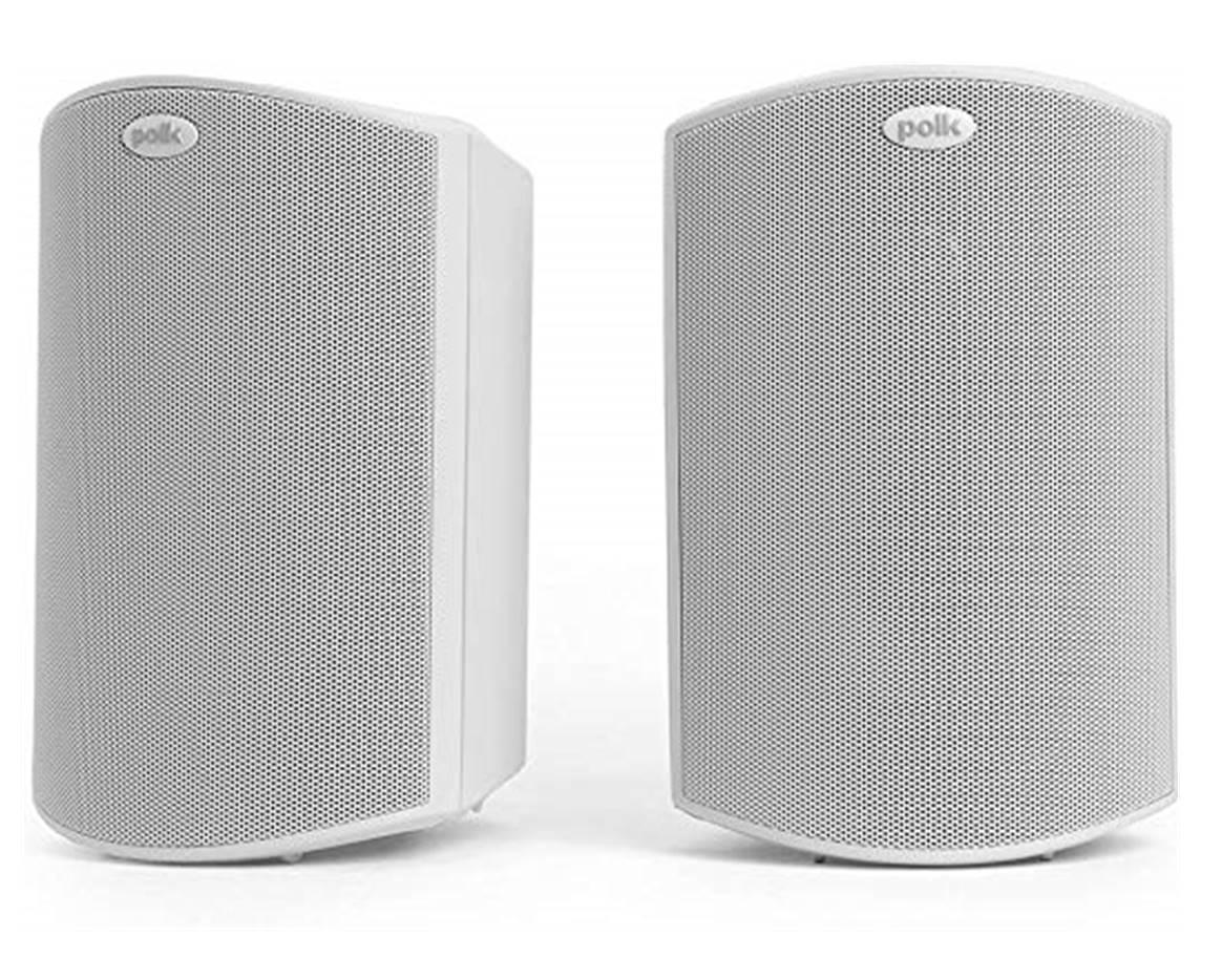 Polk Audio Atrium 4 Outdoor Speaker System