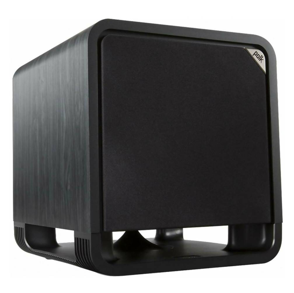 Polk Audio HTS 12 Powered Subwoofer