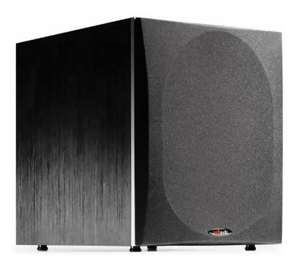 Polk Audio PSW505 12 inch Powered Subwoofer