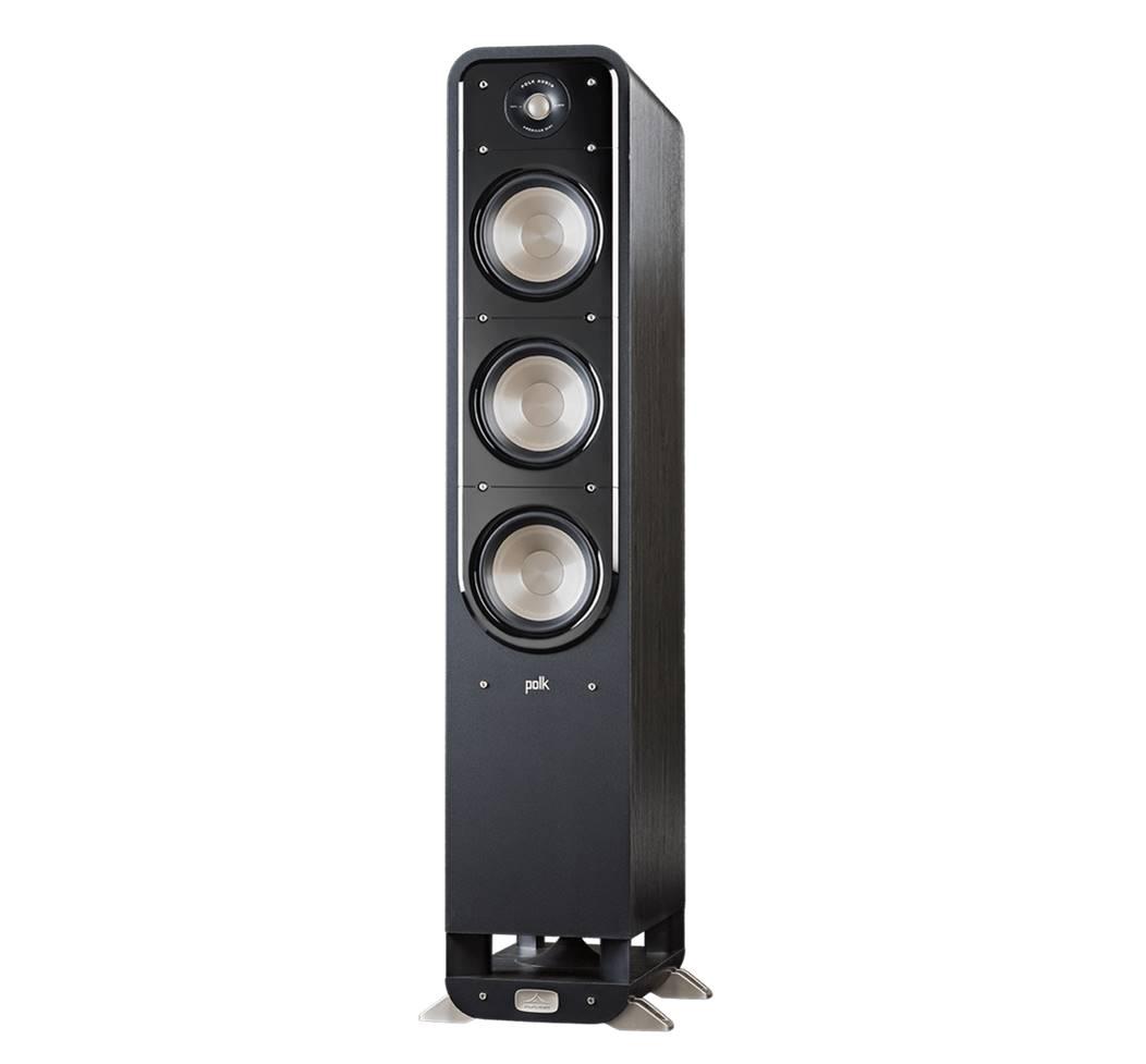 Polk Audio S60 Floorstanding Tower Speaker