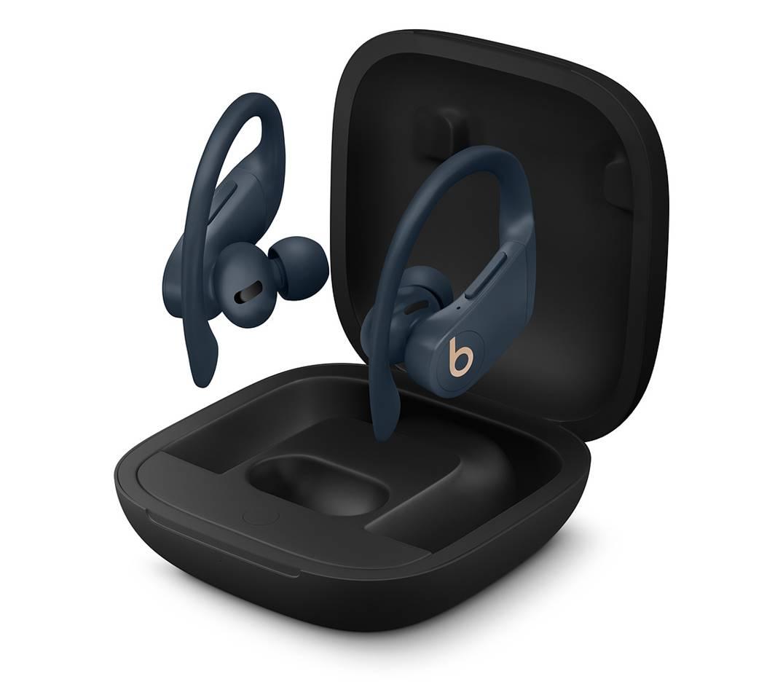 Powerbeats Pro Best Bass True Wireless Earbuds