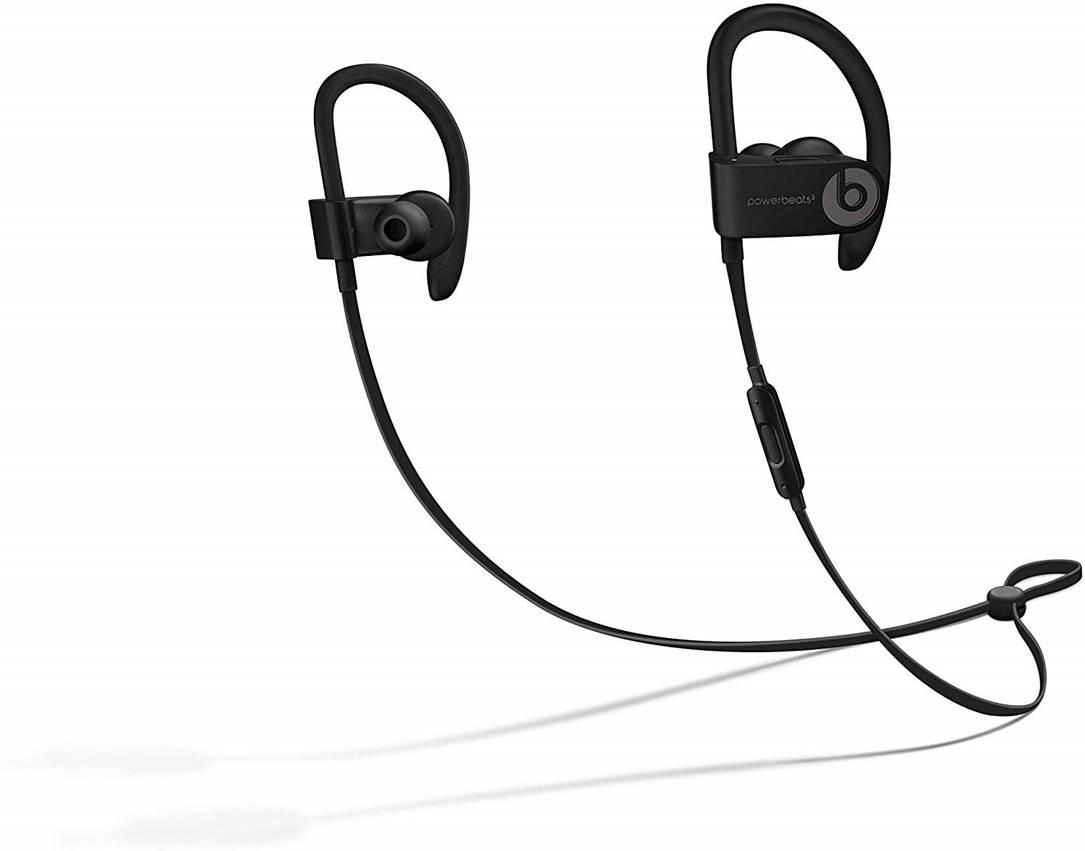 Powerbeats3 Headphones with W1 Chip