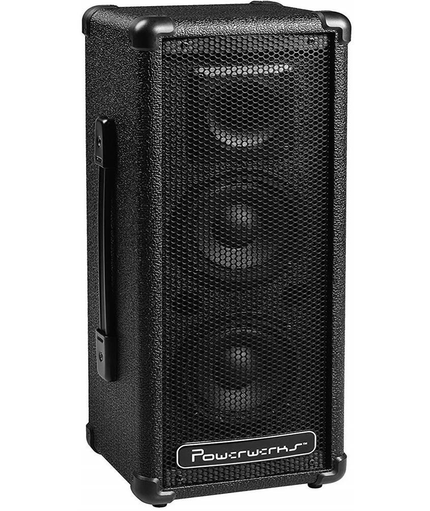 Powerwerks PW50 PA Speaker