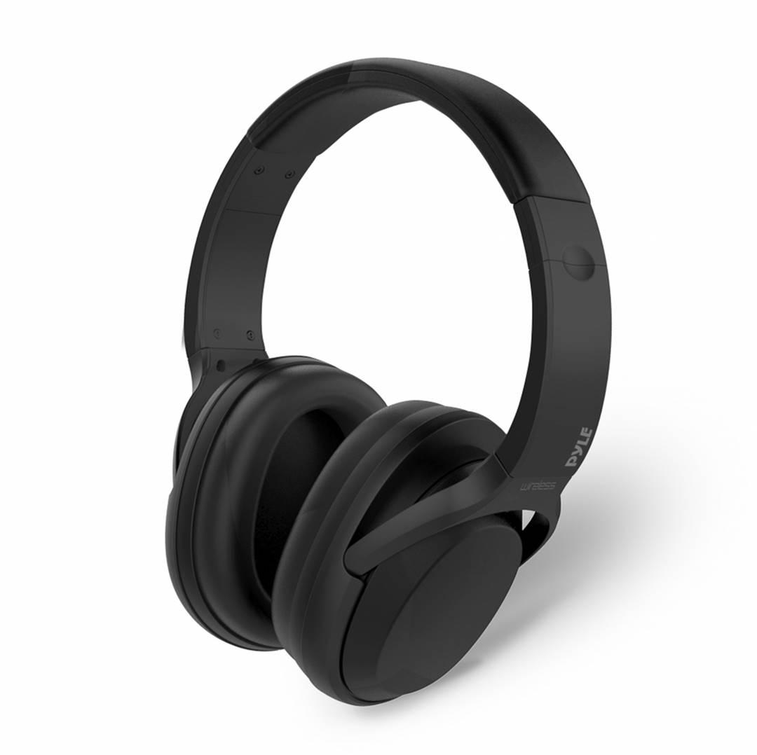 Pyle PBTNC50 Noise Cancelling Headphone