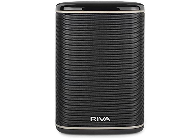 RIVA ARENA Chromecast Speaker