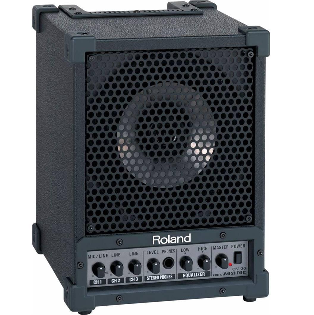 Roland Cube PA Speaker System