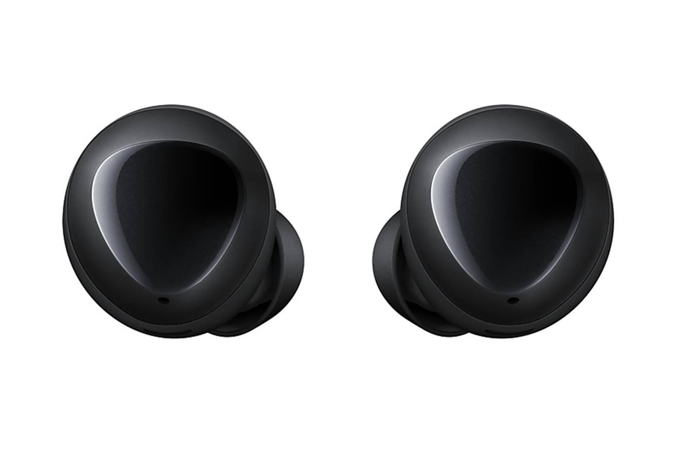 Samsung Galaxy Best Bass True Wireless Earbuds