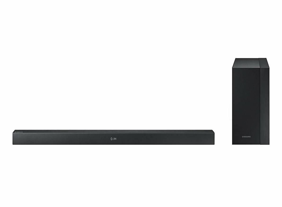 Samsung HW-M360 ZA Soundbar