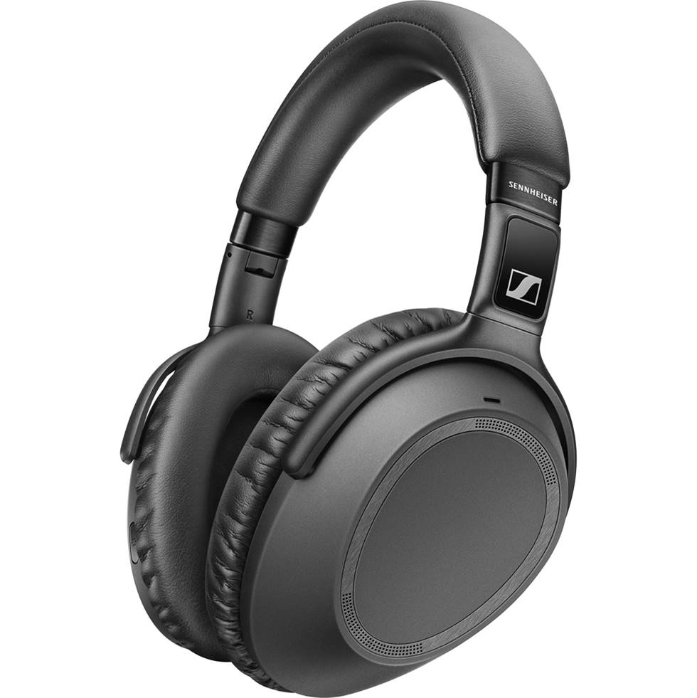 Sennheiser PXC 550-II Wireless Headphone