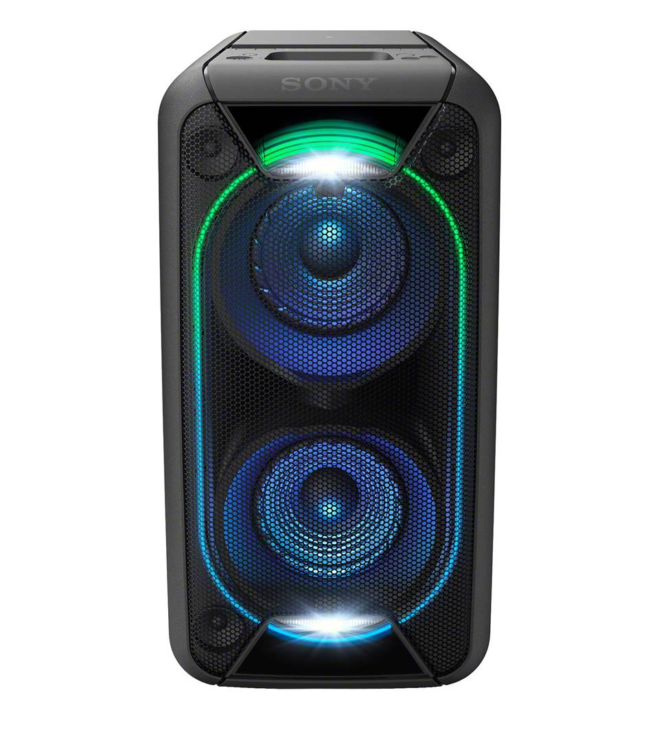 Top 20 Loudest Bluetooth Speakers In 2020 Bass Head Speakers