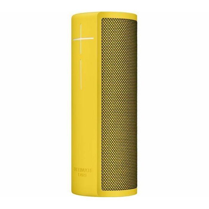 UE Megablast Speaker