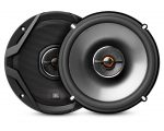 The Top 15 Best Bass Car Speakers in 2021