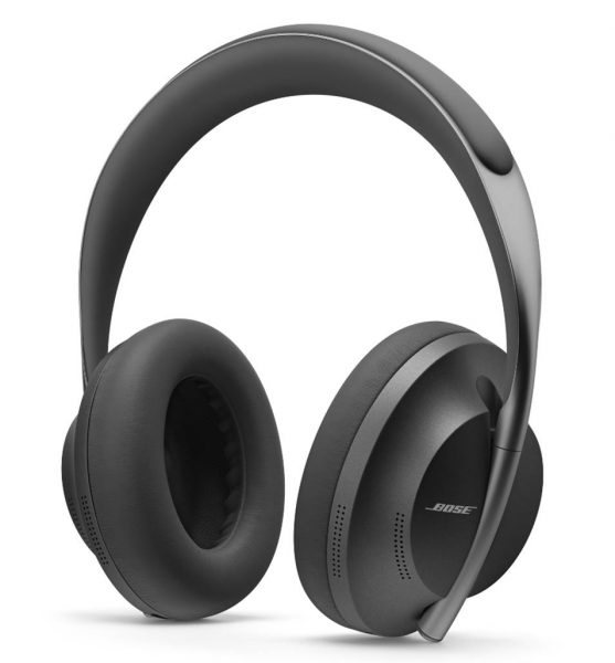 Bose 700 Best Bass Headphone
