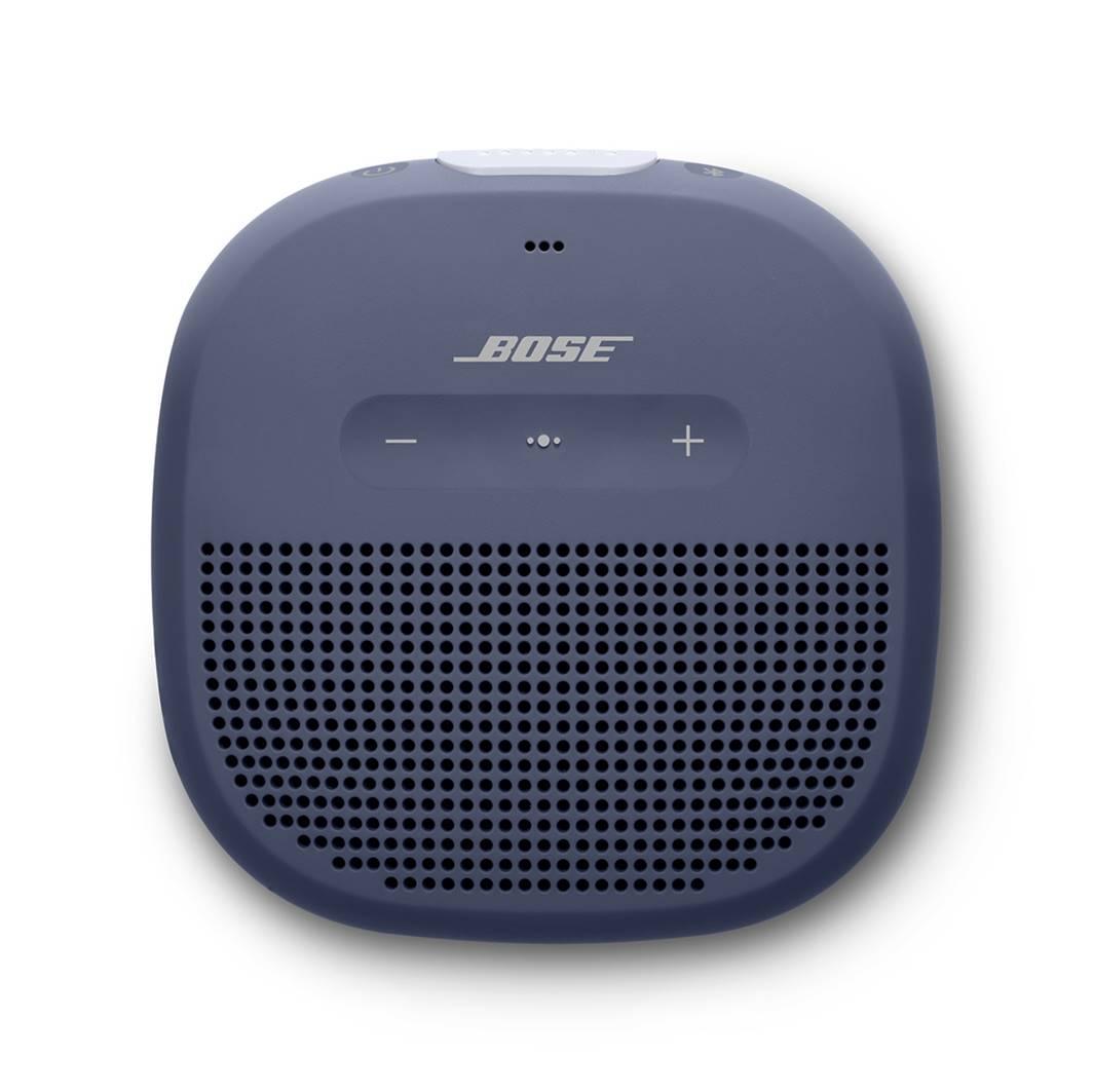 Bose SoundLink Micro Shower Speaker