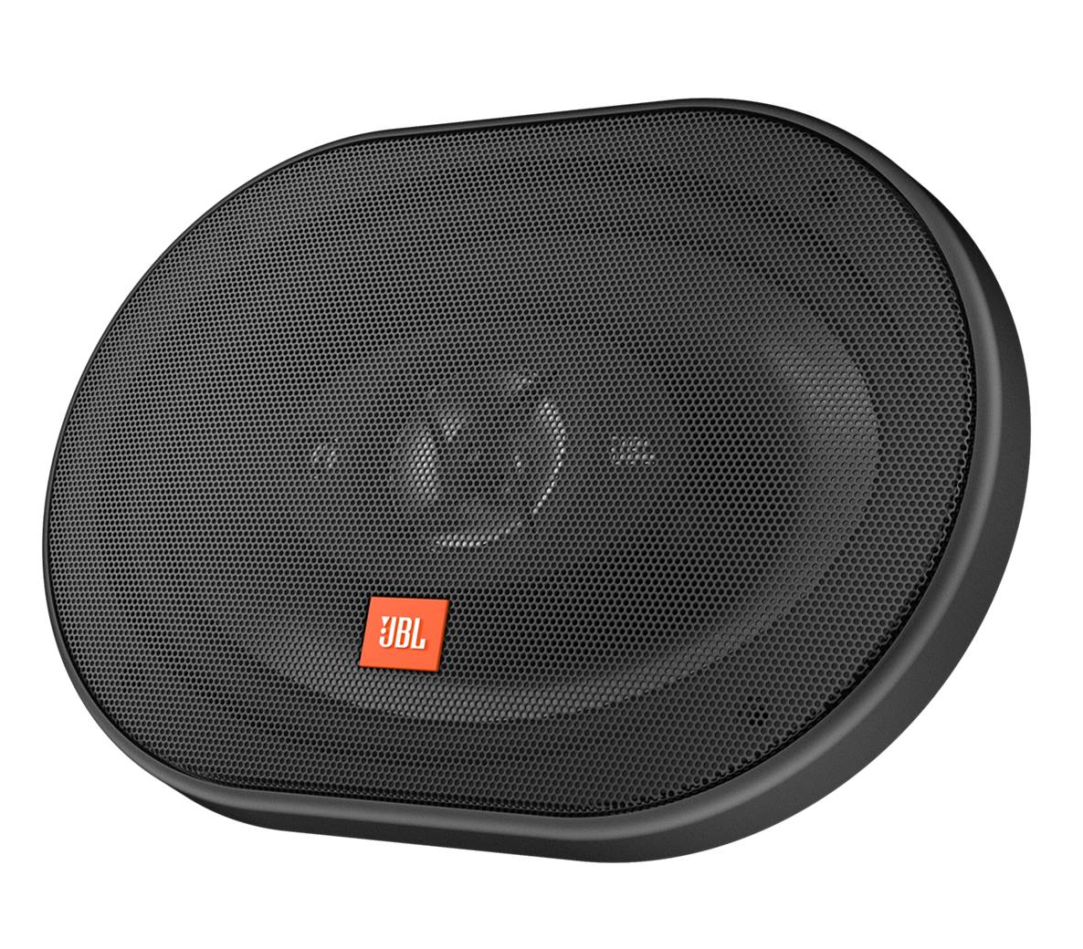 JBL Stage 9603 Coaxial Car Speakers