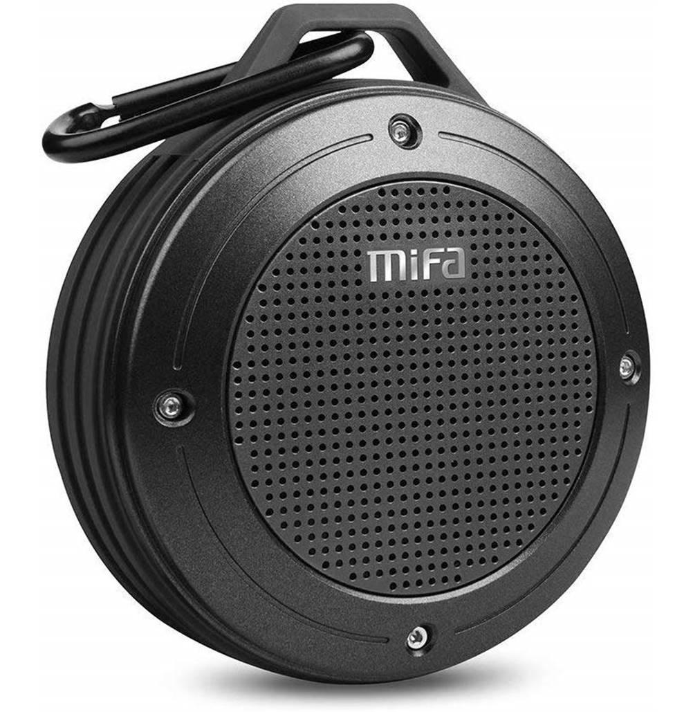 MIFA F10 Shower Speaker