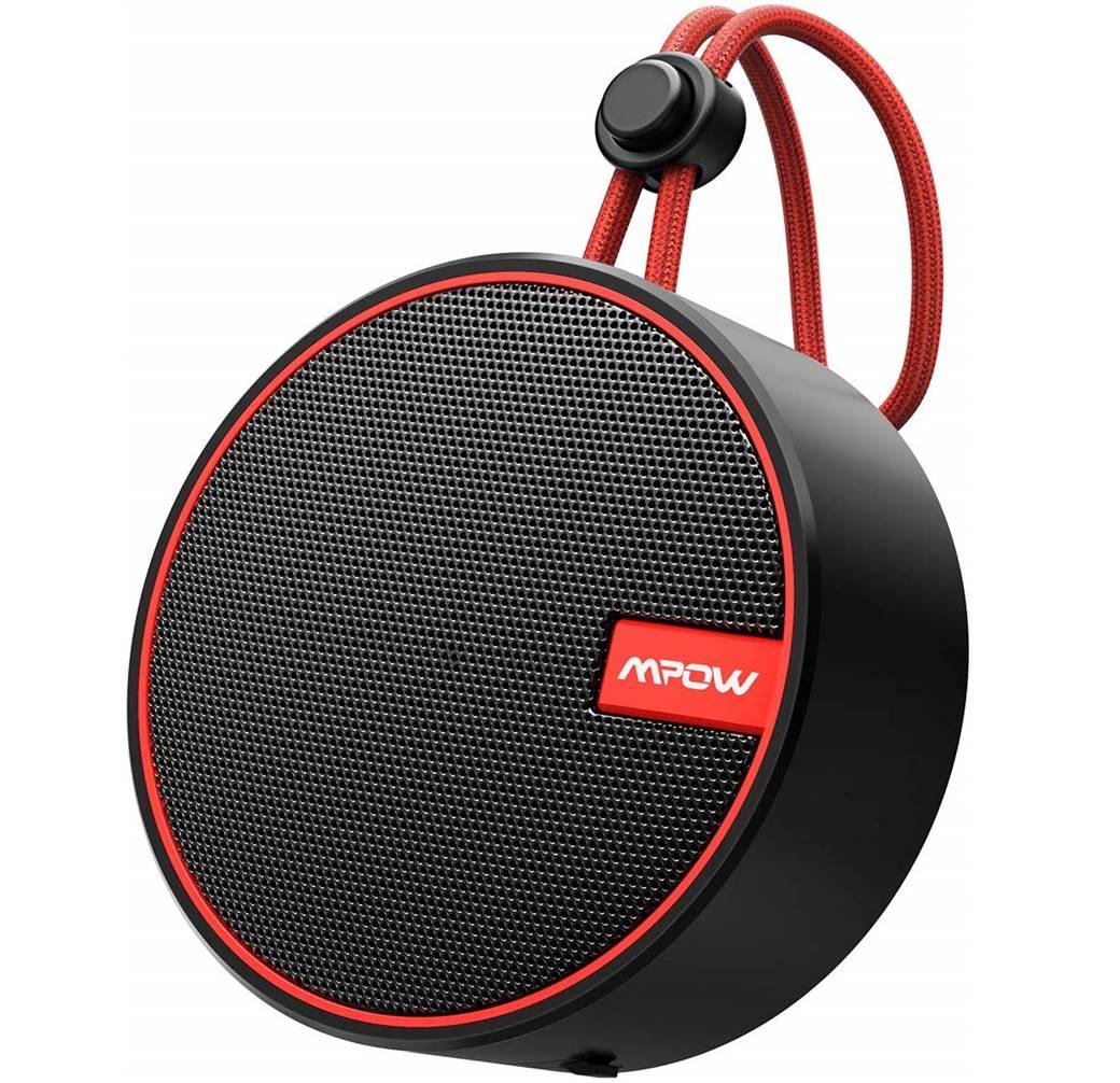 Mpow Q2 Shower Speaker