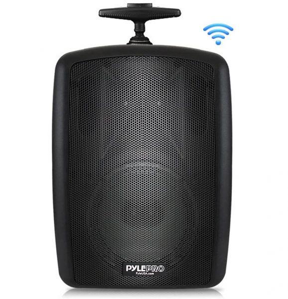Pyle 360W Wireless Speaker System