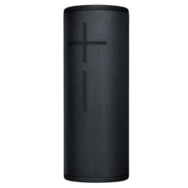 UE Megaboom 3 Best Bass Bluetooth Speaker