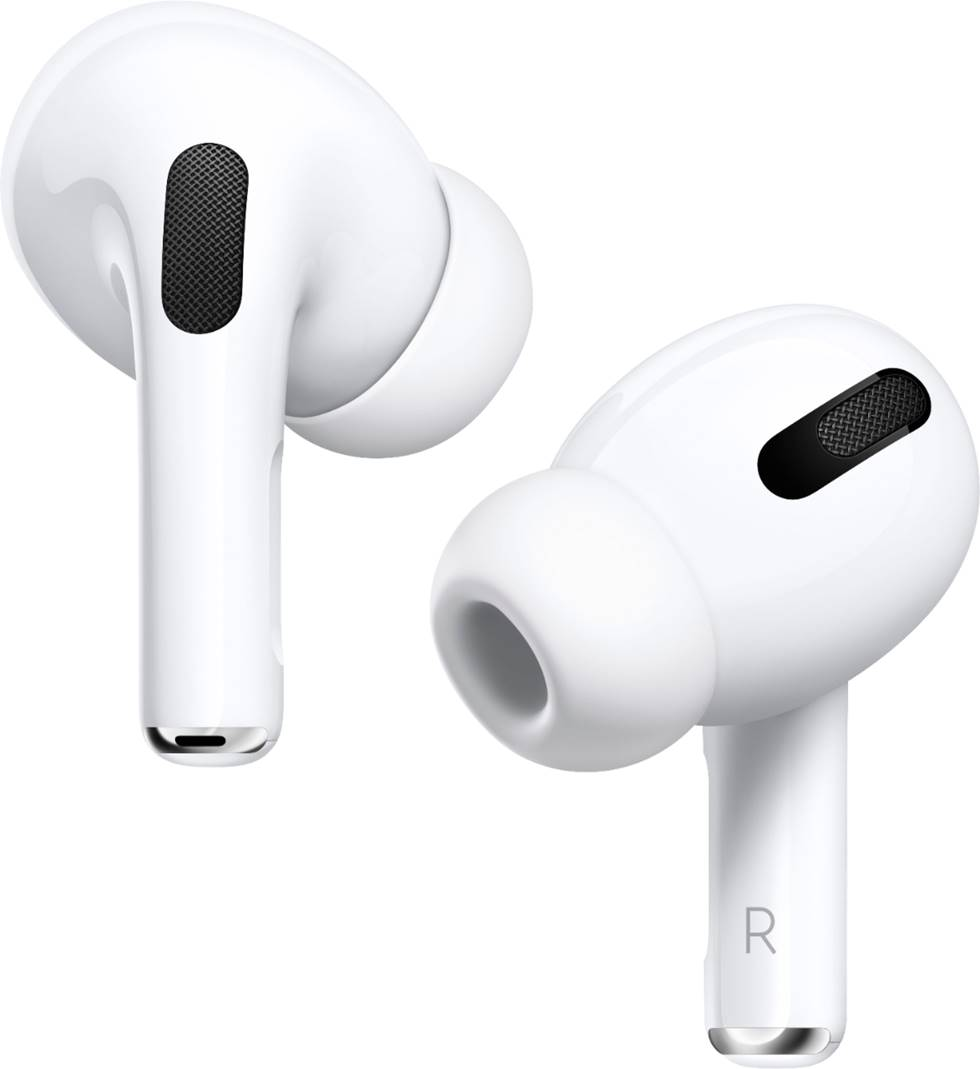AirPods Pro Wireless Noise Cancelling Earbuds