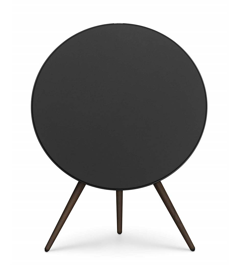 Bang & Olufsen Beoplay A9 4th Generation Speaker