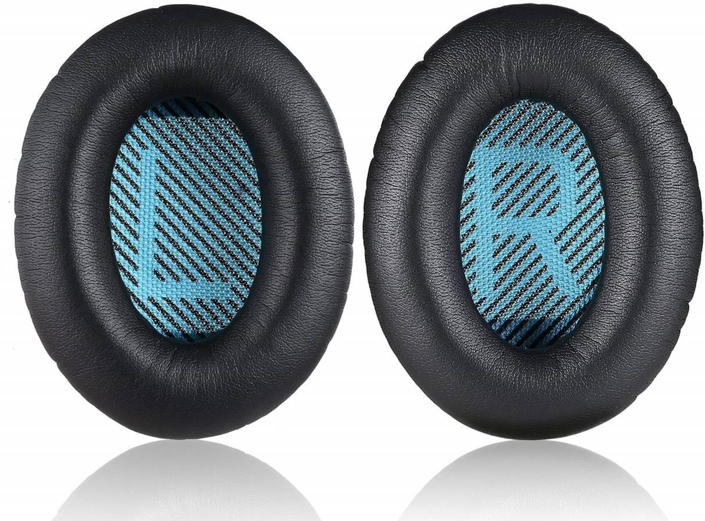 Bose QC 25 OEM Ear Pads