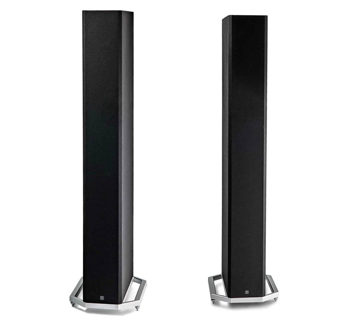 Definitive Technology BP-9060 Tower Speaker Review