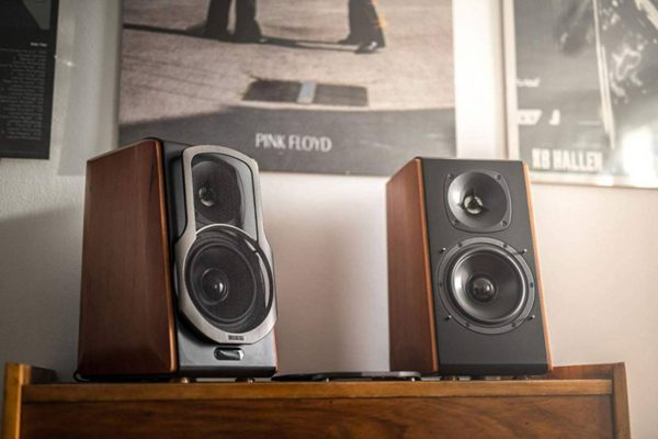Edifier S3000PRO Audiophile Active Speakers Review