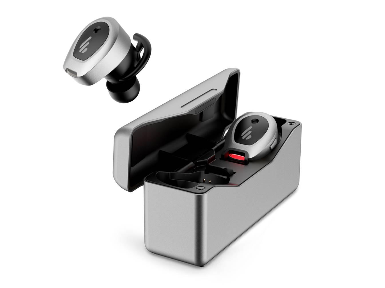 Edifier TWS NB True Wireless Earbuds