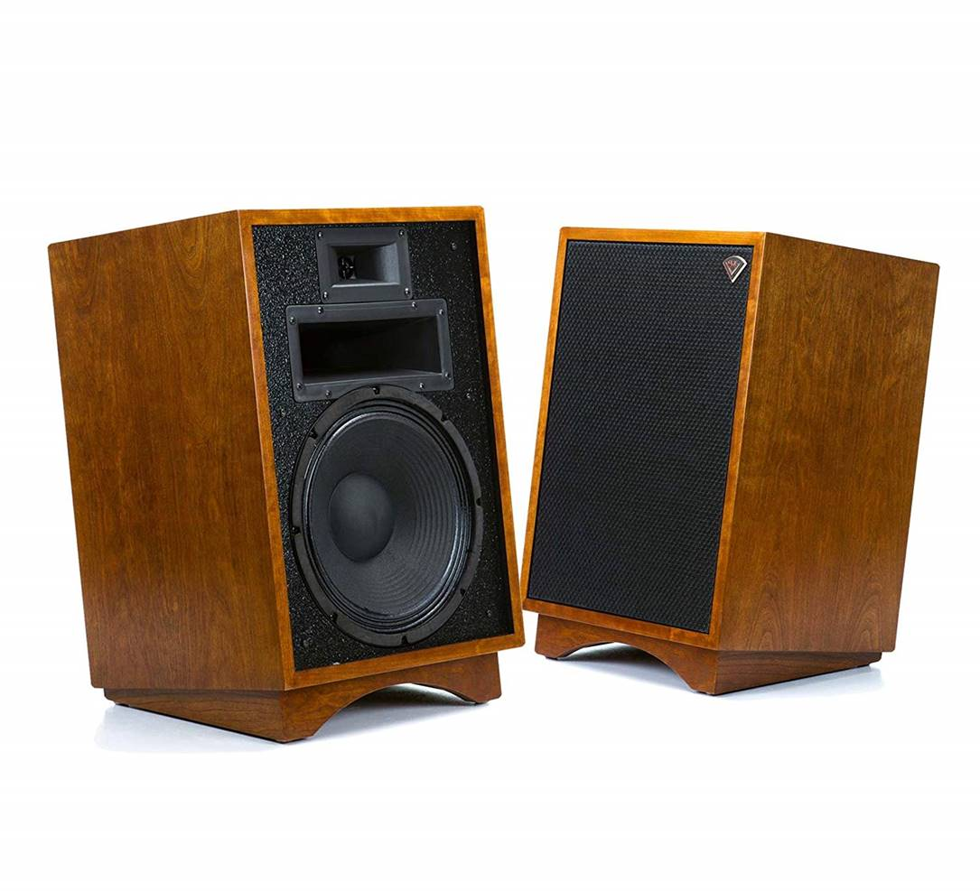 Klipsch Heresy III Heritage Series Speakers