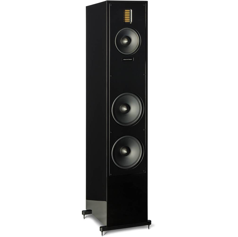 Martin Logan Motion 60XT Speakers