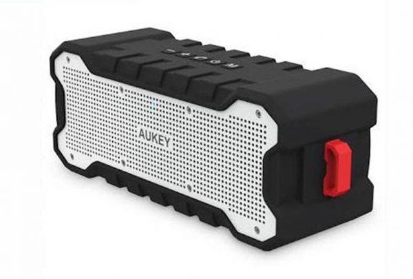 AUKEY Bluetooth Speaker