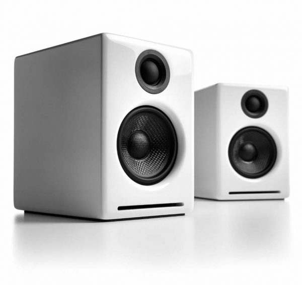 Audioengine A2+ Gaming Speakers
