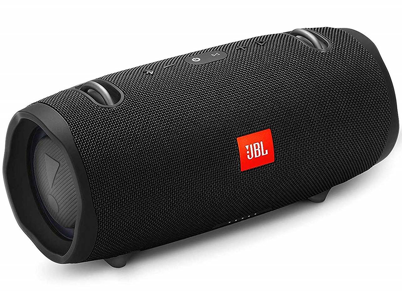 The 15 Best Portable Bluetooth Speakers In 2021 Bass Head Speakers