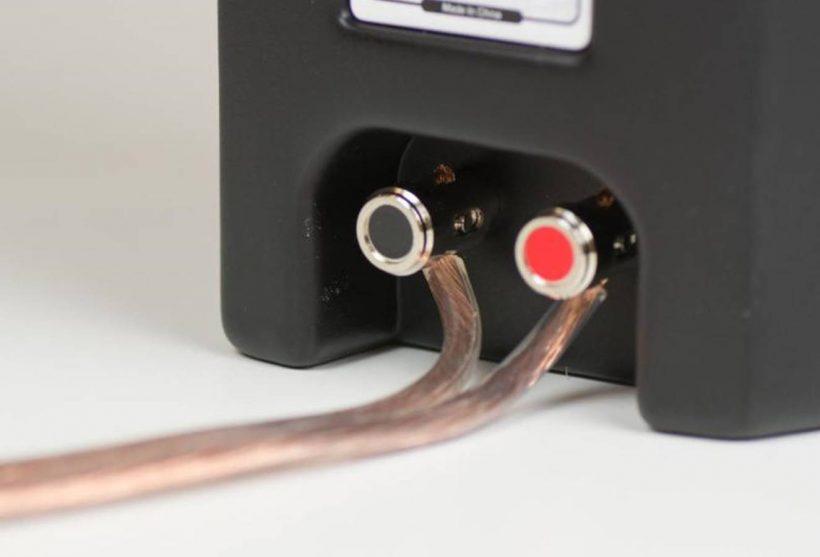 Best Speaker Wire