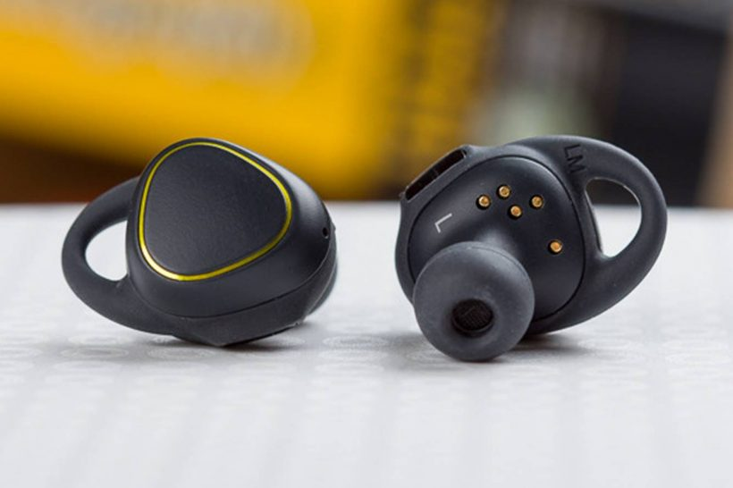 Best True Wireless Earbuds under 100
