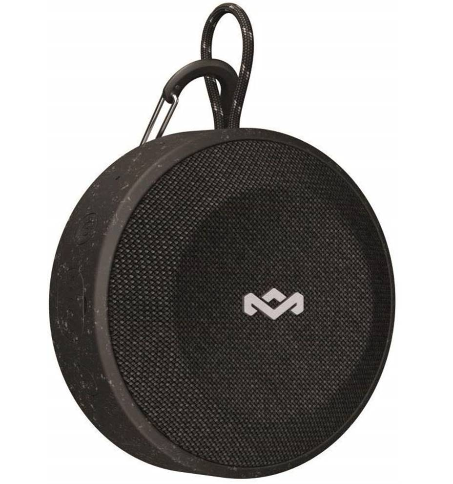 House of Marley Portable Speaker