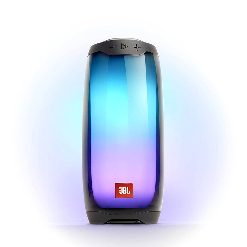 JBL Pulse 4 Portable Speaker