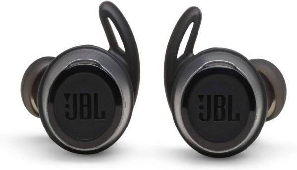 JBL Reflect Flow Wireless Earbuds