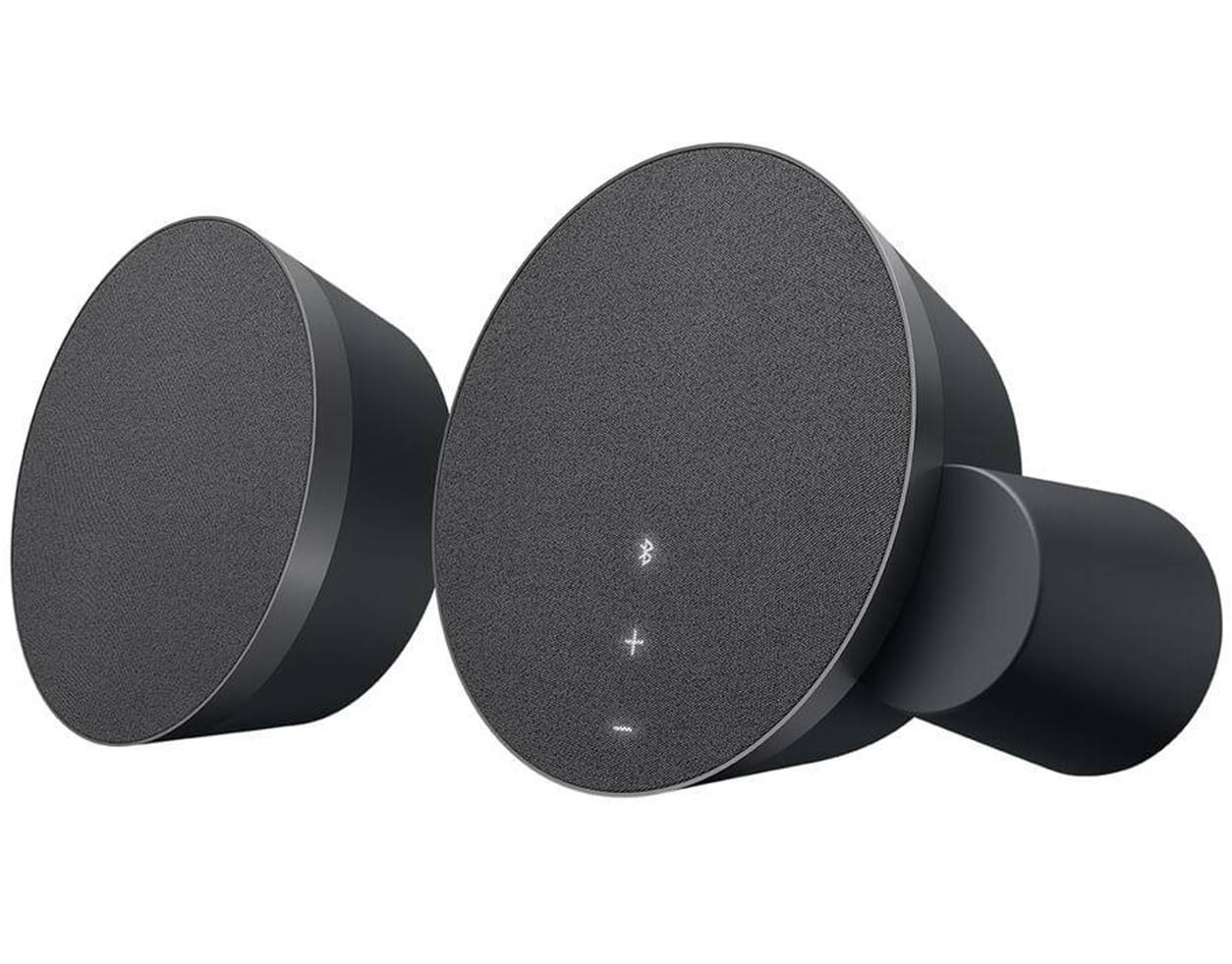 Logitech MX Speakers