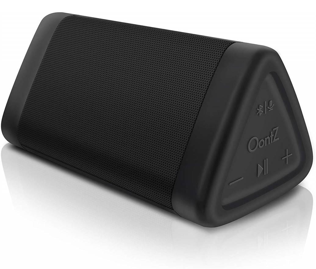 OontZ Angle 3 Portable Speaker