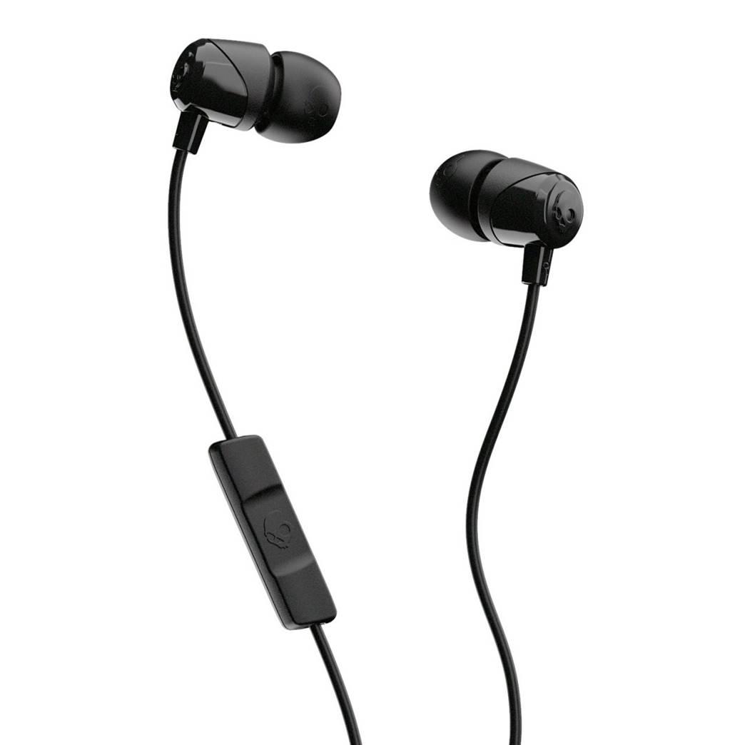 Skullcandy Jib In-Ear Earbuds