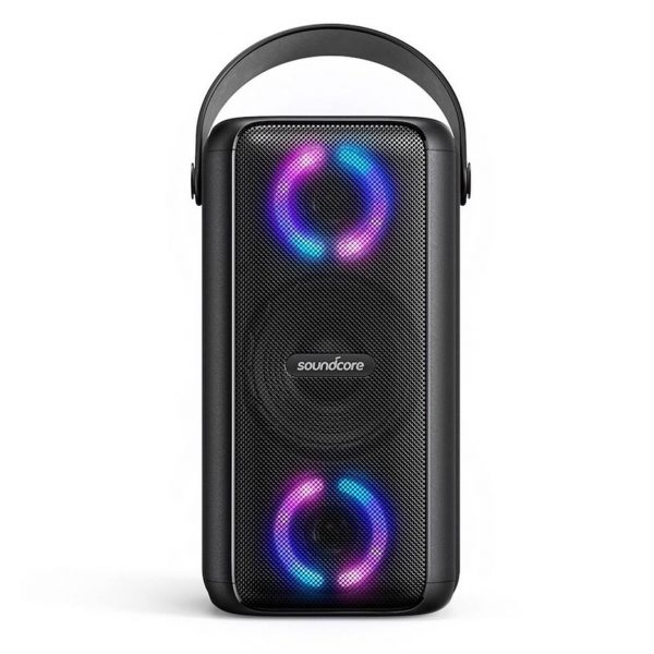 Soundcore Trance Portable Speaker