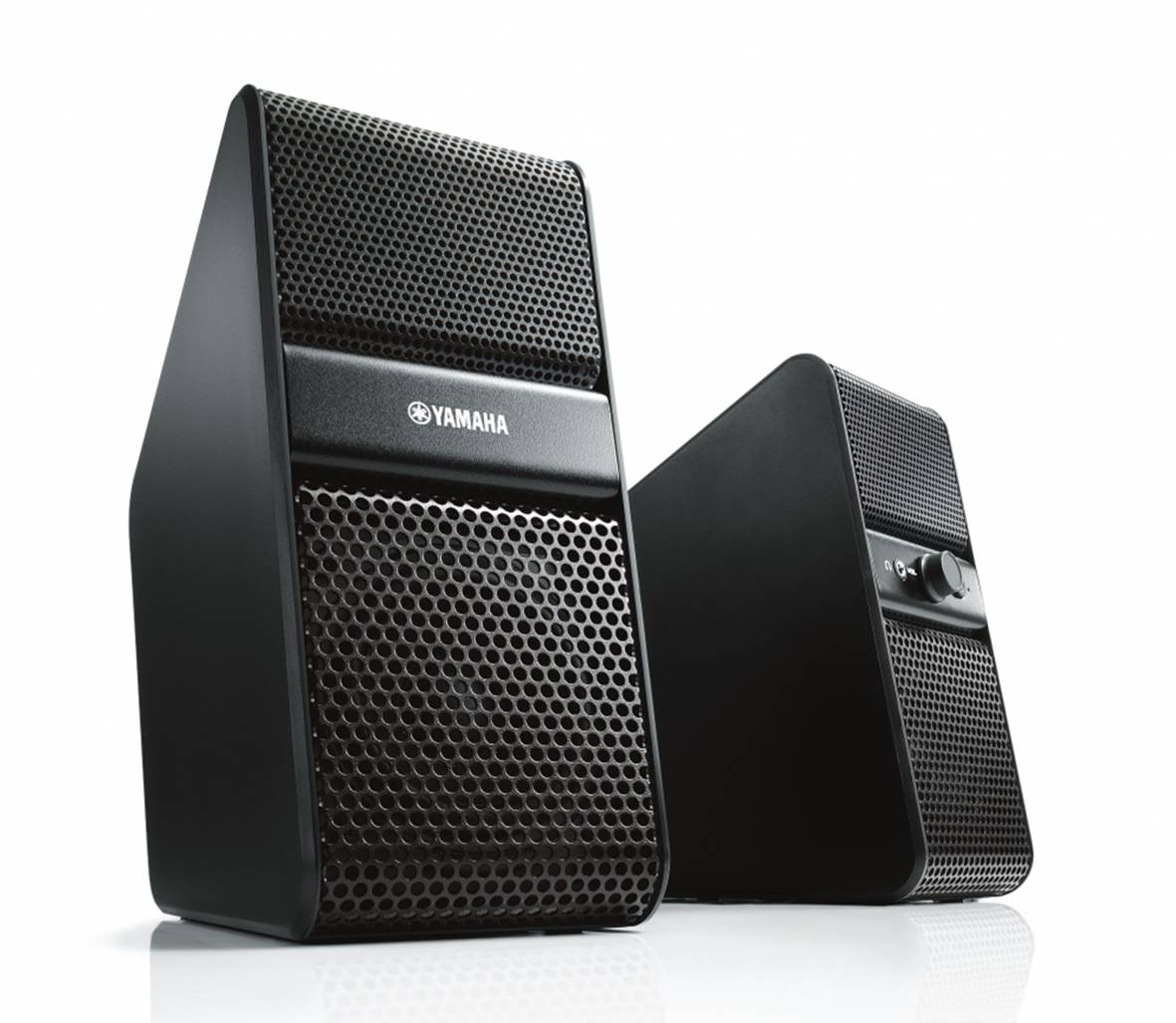 Yamaha NX-50 Speakers Gaming Speakers