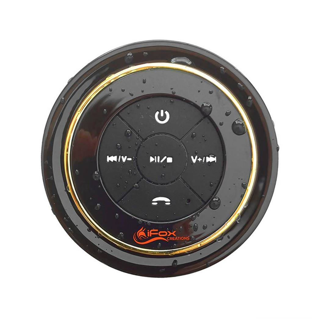 iFox iFO12 Speaker