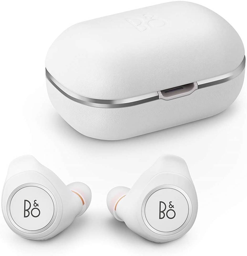 Bang & Olufsen Beoplay E8 Wireless Running Earbuds