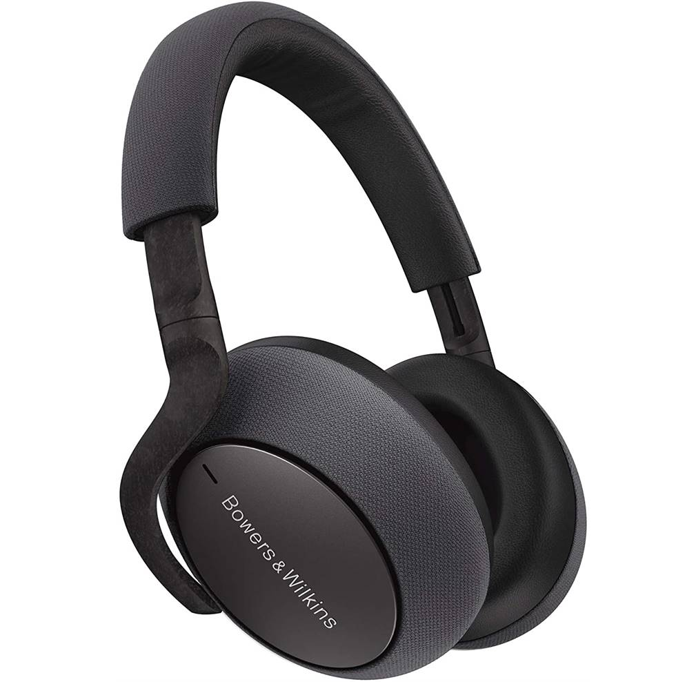 Bowers & Wilkins PX7 Over-Ear Wireless Headphones