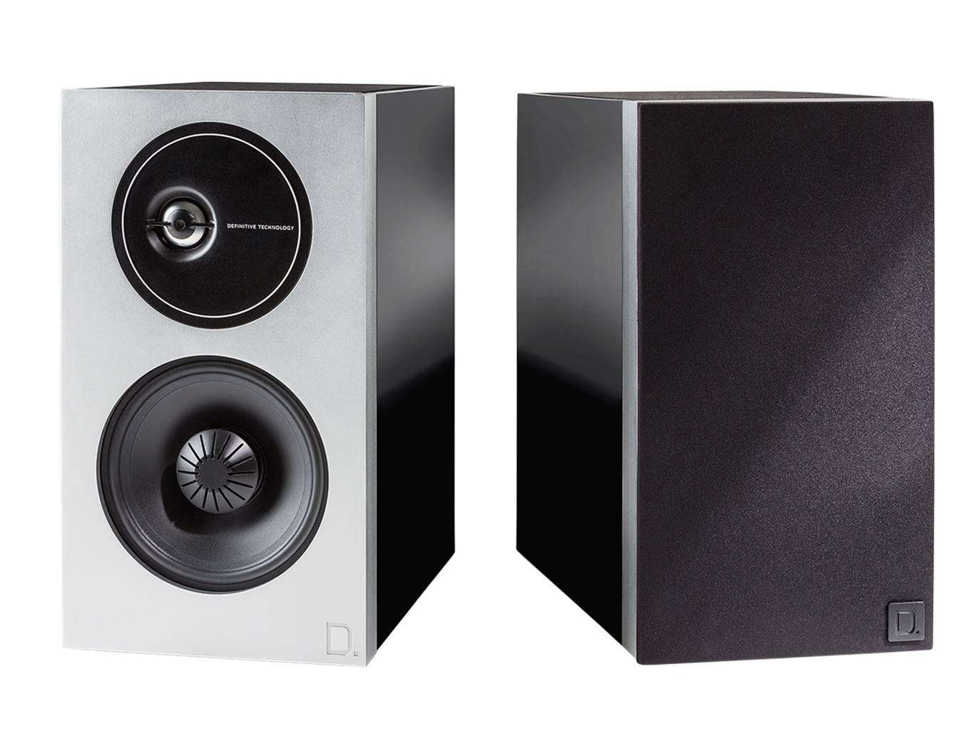Definitive Technology D9 HiFi Speakers