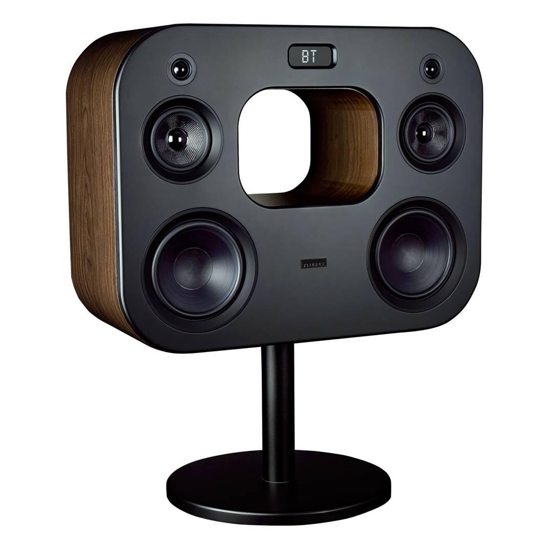 Fluance Fi70B Wireless Music System