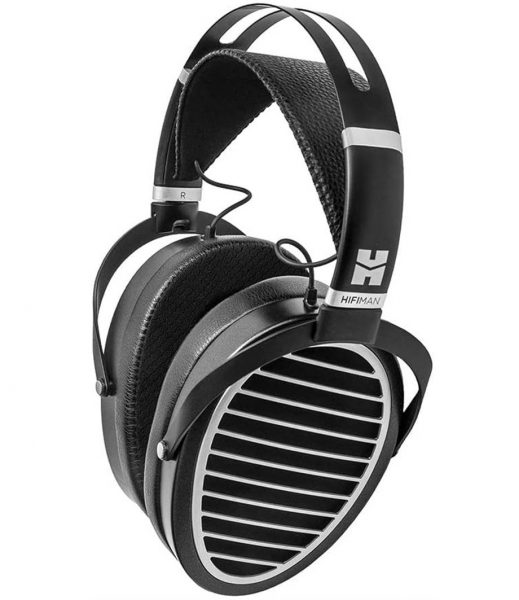 HIFIMAN Ananda BT Planar Magnetic Headphone